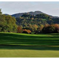foto Asolo Golf Club