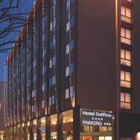 foto Quality Hotel Delfino