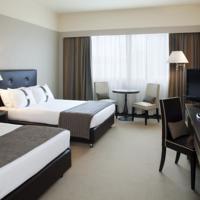 foto Holiday Inn Rome - Eur Parco Dei Medici