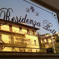 foto Residenza Betta