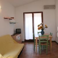 foto Residence Le Pavoncelle