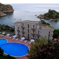 foto Hotel Isola Bella