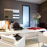 foto Mosaico Suite Cesena
