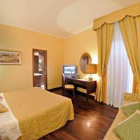 foto Grand Hotel Italia