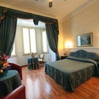 foto Hotel Porta Pia