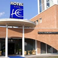 foto Hotel Europa Executive