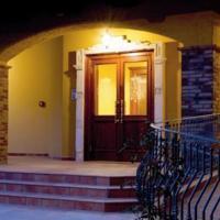 foto Hotel Duca Di Calabria