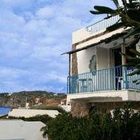 foto Residence La Rotonda Sul Mare