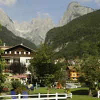 foto Hotel Bellariva
