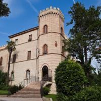 foto Castello Montegiove