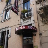 foto Hotel Paola