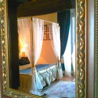 foto Residenza d'Epoca Palazzo Fani Mignanelli