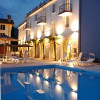 foto Hotel Rivalago