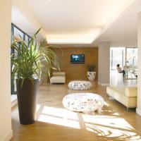 foto Idea Hotel Milano Watttredici