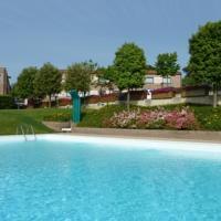 foto Sangallo Park Hotel