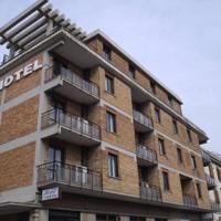 foto Hotel Traghetto