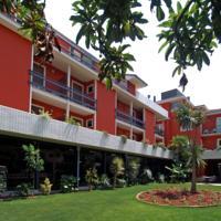 foto Hotel Brione