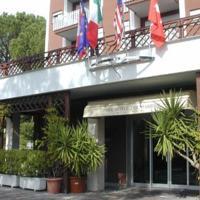 foto Park Hotel Dei Massimi