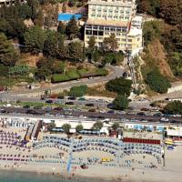 foto Hotel Acqua Novella