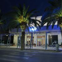 foto Hotel Principe Residence