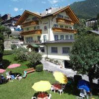 foto Hotel L'Ideale