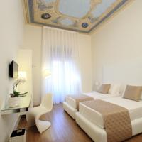 foto Al Castello Luxury B&B