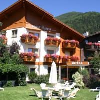 foto Hotel Tubris