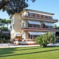 foto Hotel Villa Edera