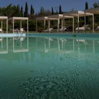 foto Residence I Massini