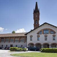foto Hotel La Corte Albertina