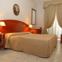 foto Orazia Hotel