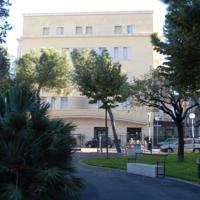 foto Hotel Ambra Palace