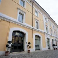 foto Gallery Hotel Recanati
