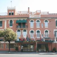 foto Rex Hotel Residence