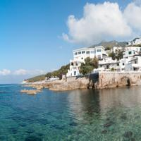 foto Hotel Punta Rossa