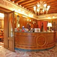 foto Hotel Fontana