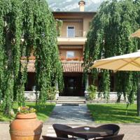 foto Albergo Villa Edy