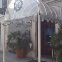foto Hotel Archimede