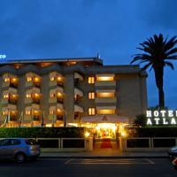 foto Hotel Atlantico