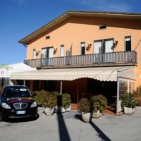foto Hotel Tre Castelli