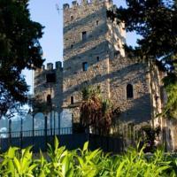 foto Locanda Del Castello
