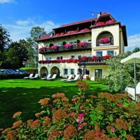 foto Hotel Bergfink