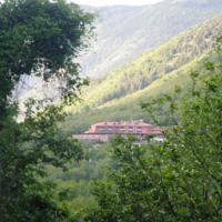 foto Hotel Serino
