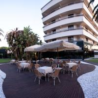 foto Circeo Park Hotel
