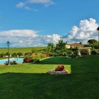 foto Agriturismo Il Belvedere