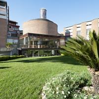 foto Hotel Casa Domitilla