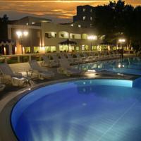 foto Hotel Portonuovo