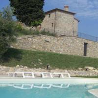 foto La Rocca Del Maestrino