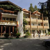 foto Hotel Margherita