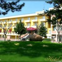 foto Hotel Poli